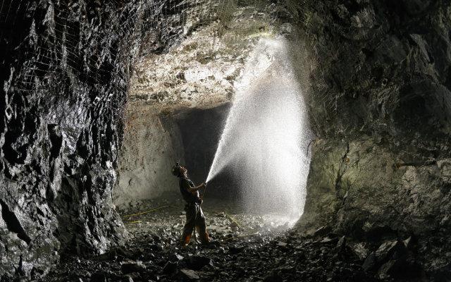 Underground at Kensington Mine, Alaska_high res_crop