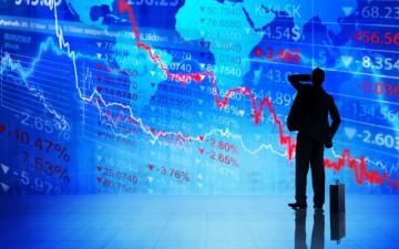 iStock_000019316558_stock resize