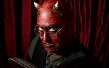 Devil iStock_10583986_XLARGE