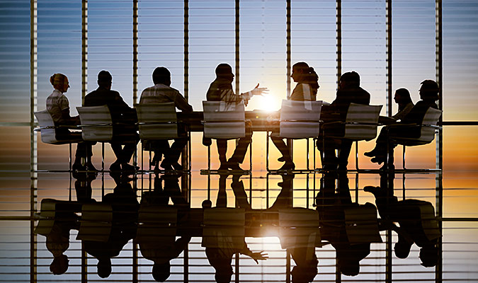 Learning from Boardroom Perspectives on Leader Character