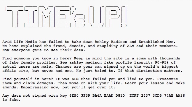 Madison email